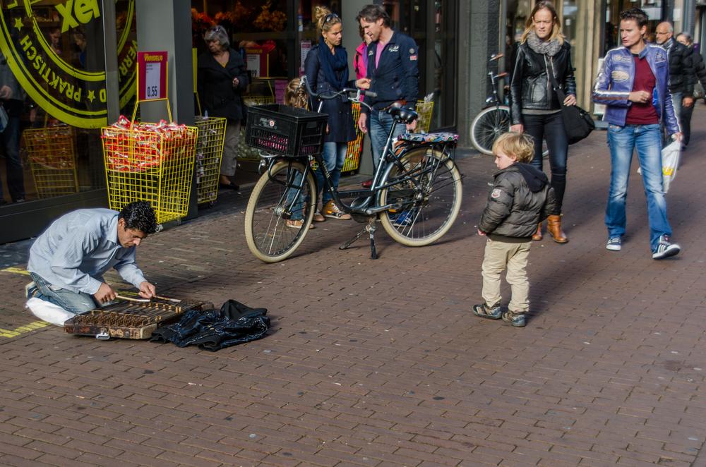 Haarlem-34.jpg