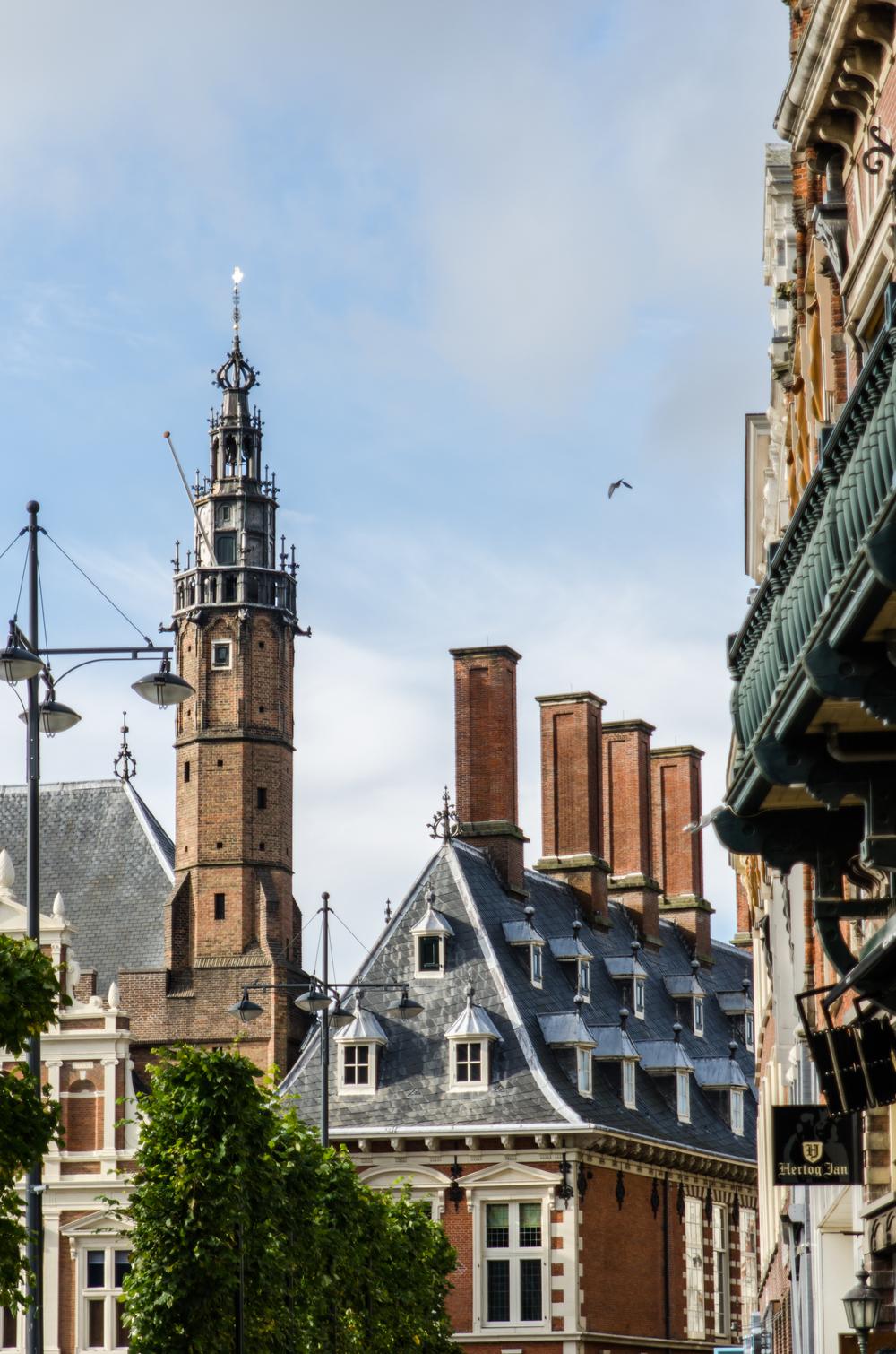 Haarlem-33.jpg