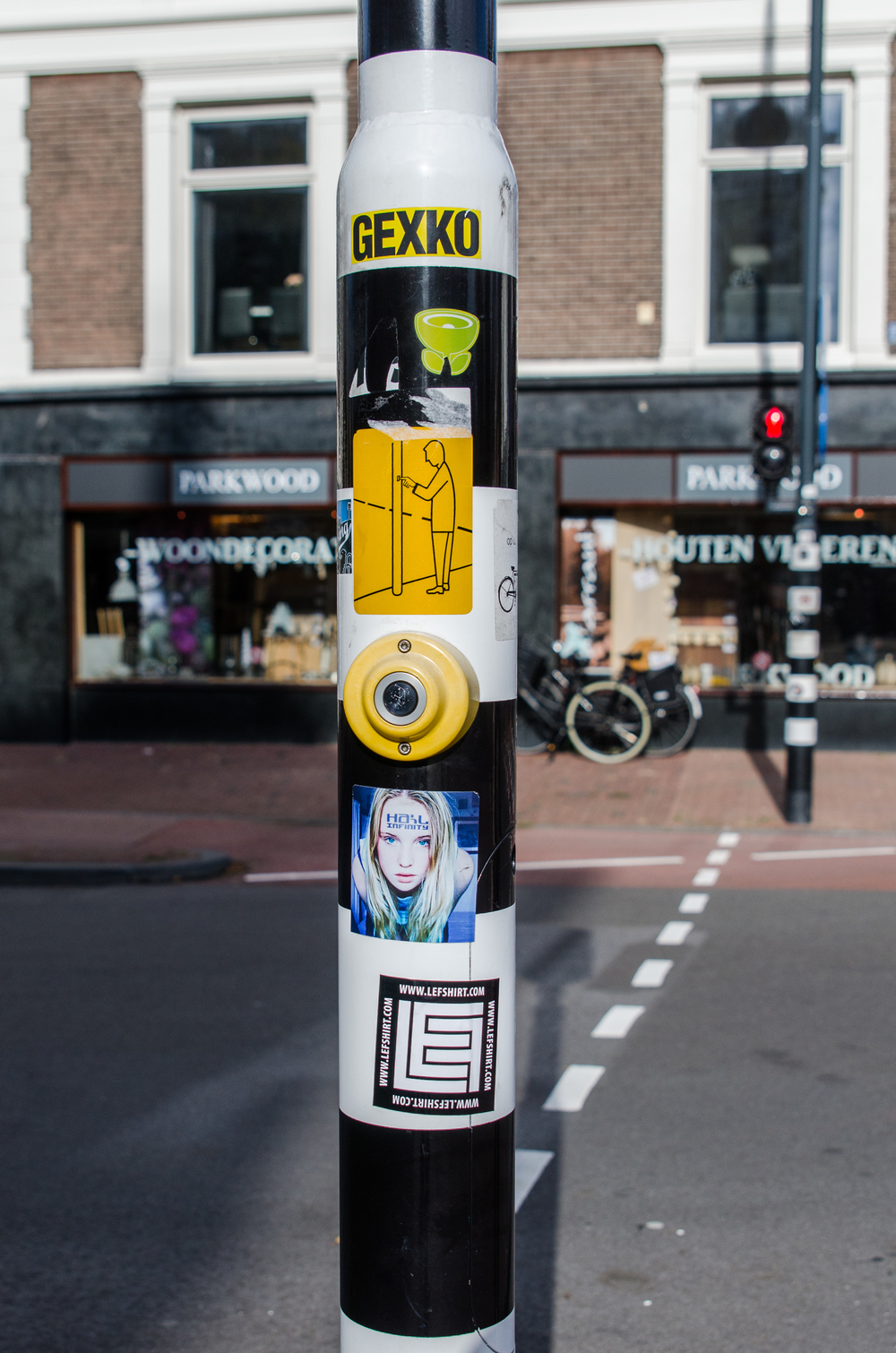 Haarlem-37.jpg