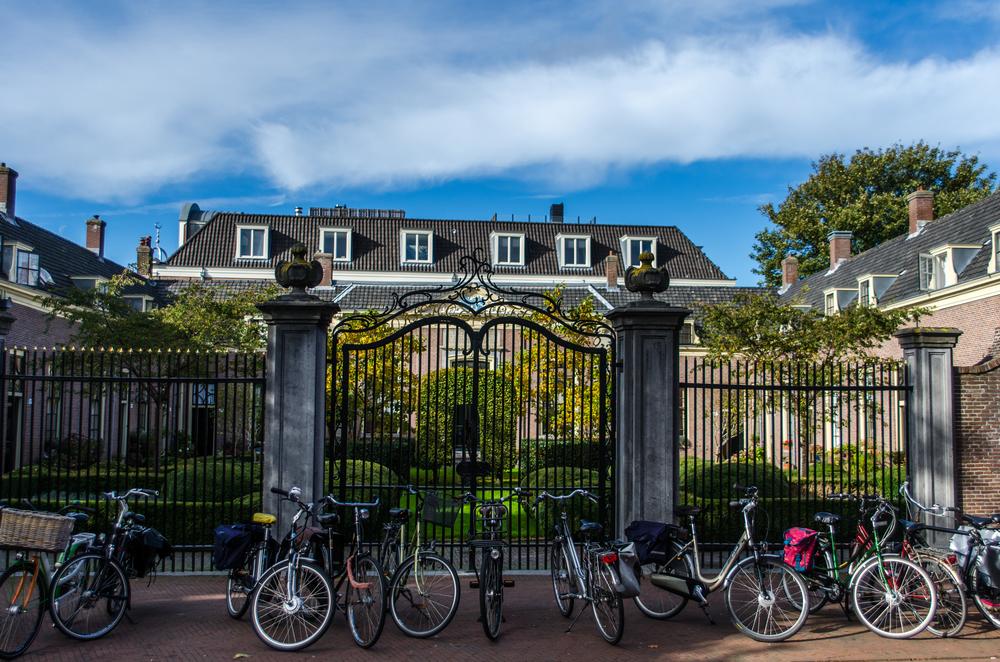 Haarlem-36.jpg