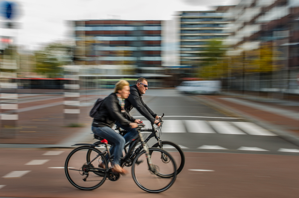 Haarlem-39.jpg