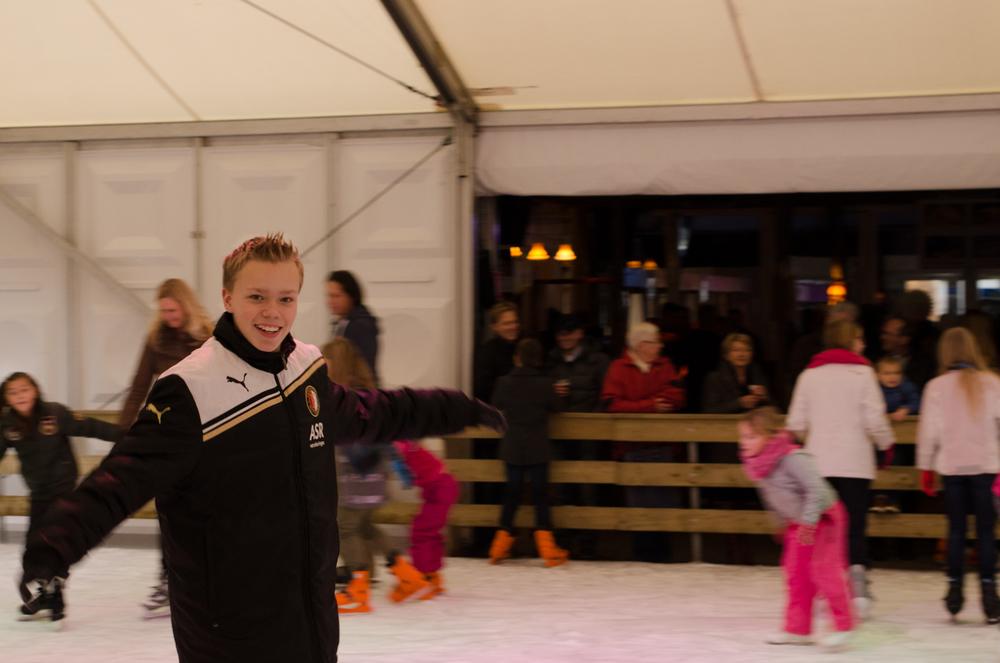 Lauwe on Ice-3.jpg