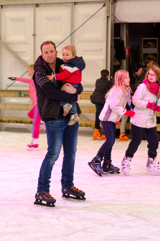 Lauwe on Ice-4.jpg