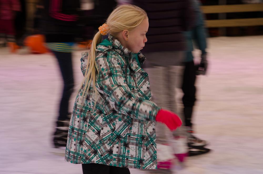 Lauwe on Ice-6.jpg
