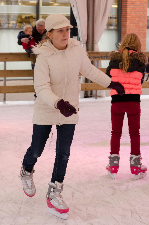 Lauwe on Ice-9.jpg