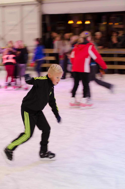Lauwe on Ice-13.jpg