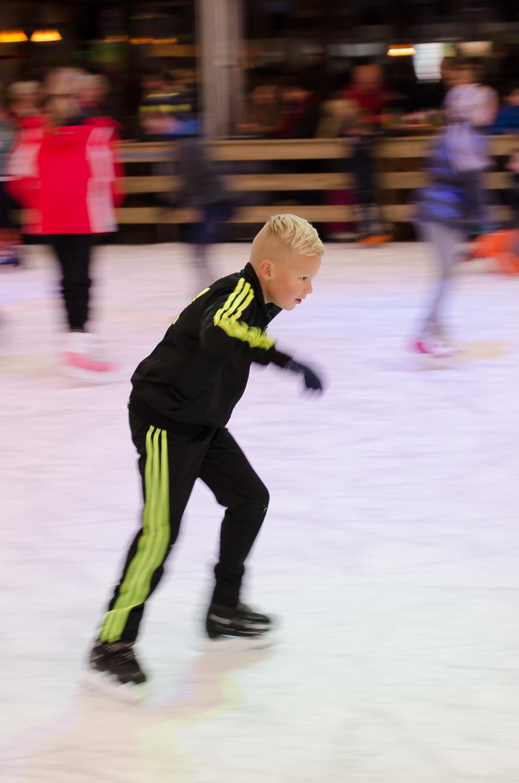 Lauwe on Ice-14.jpg