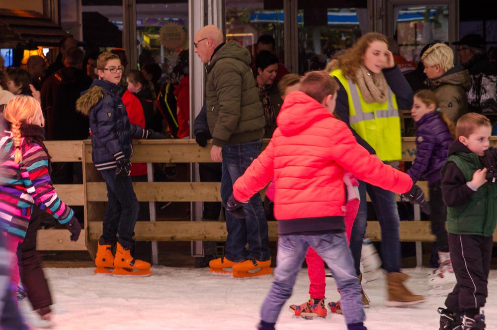 Lauwe on Ice-19.jpg