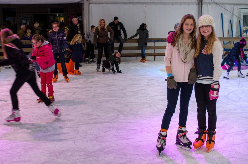 Lauwe on Ice-24.jpg