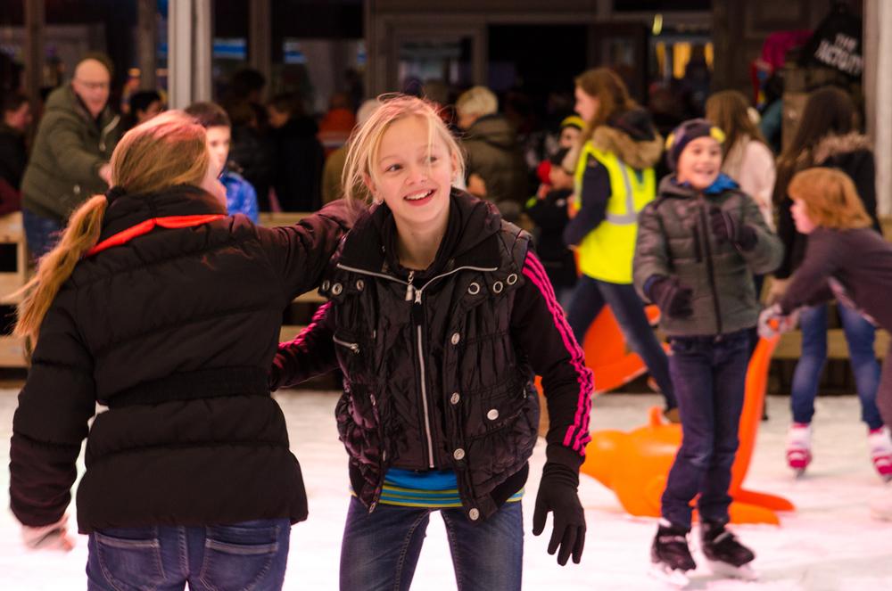 Lauwe on Ice-29.jpg