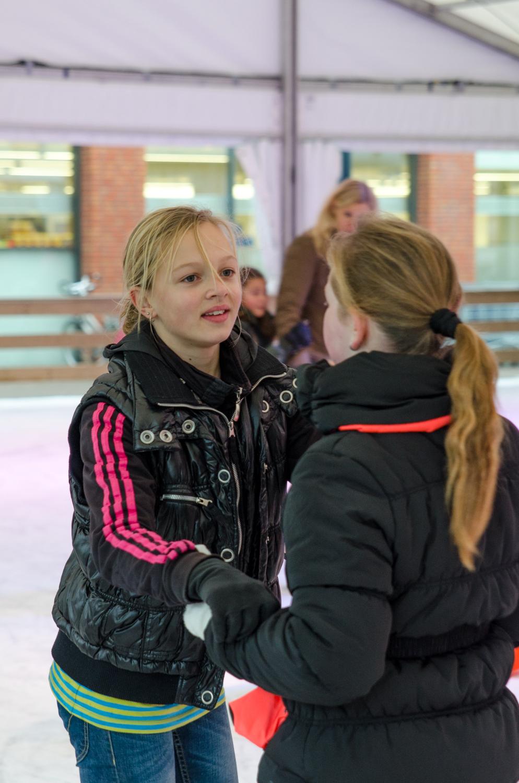 Lauwe on Ice-32.jpg