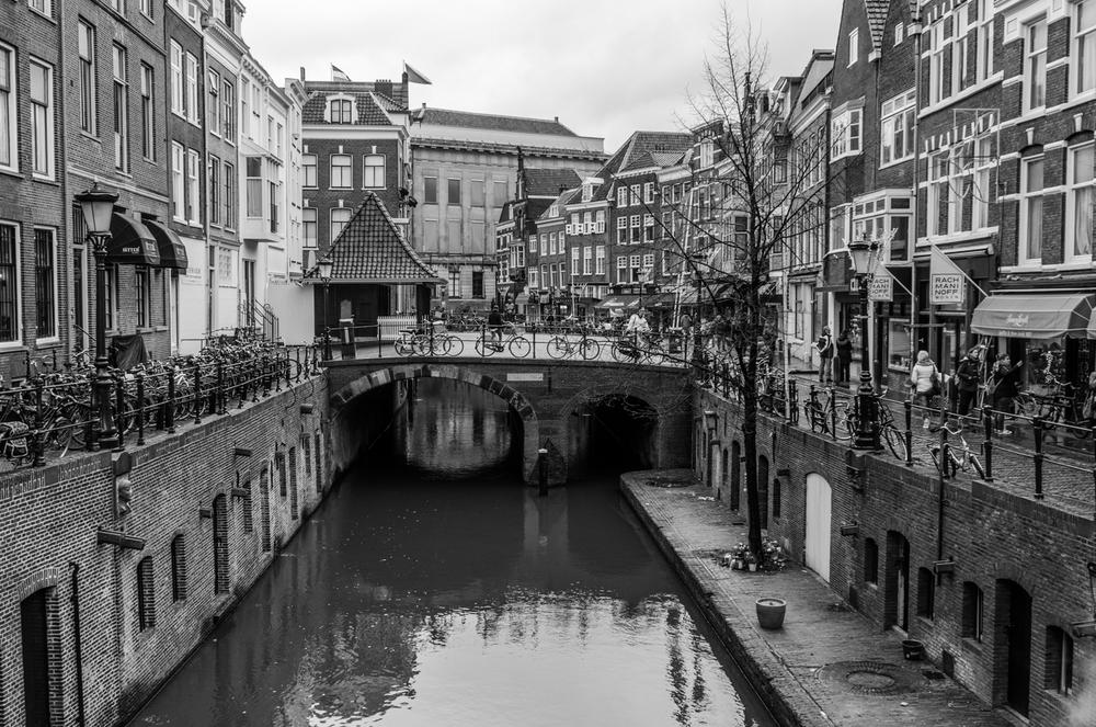 LR_Utrecht-1.jpg