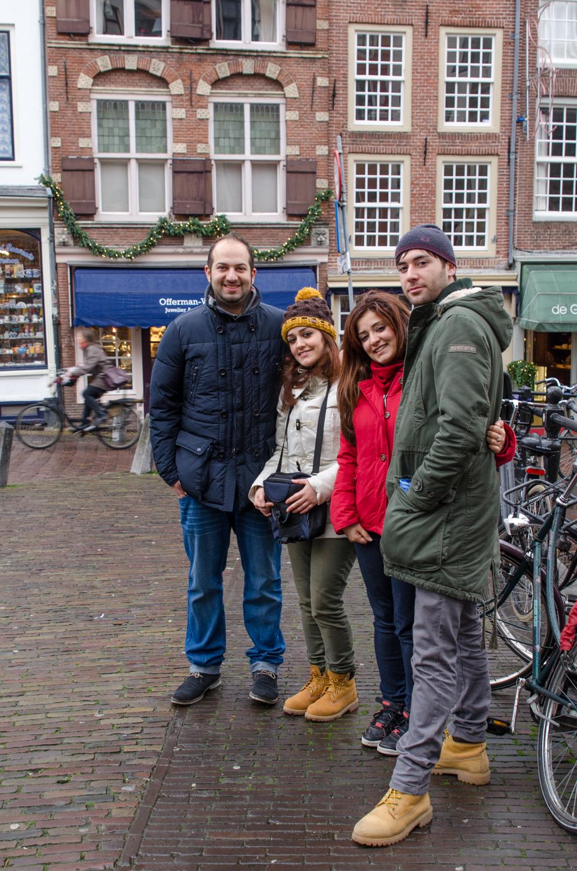 LR_Utrecht-3.jpg