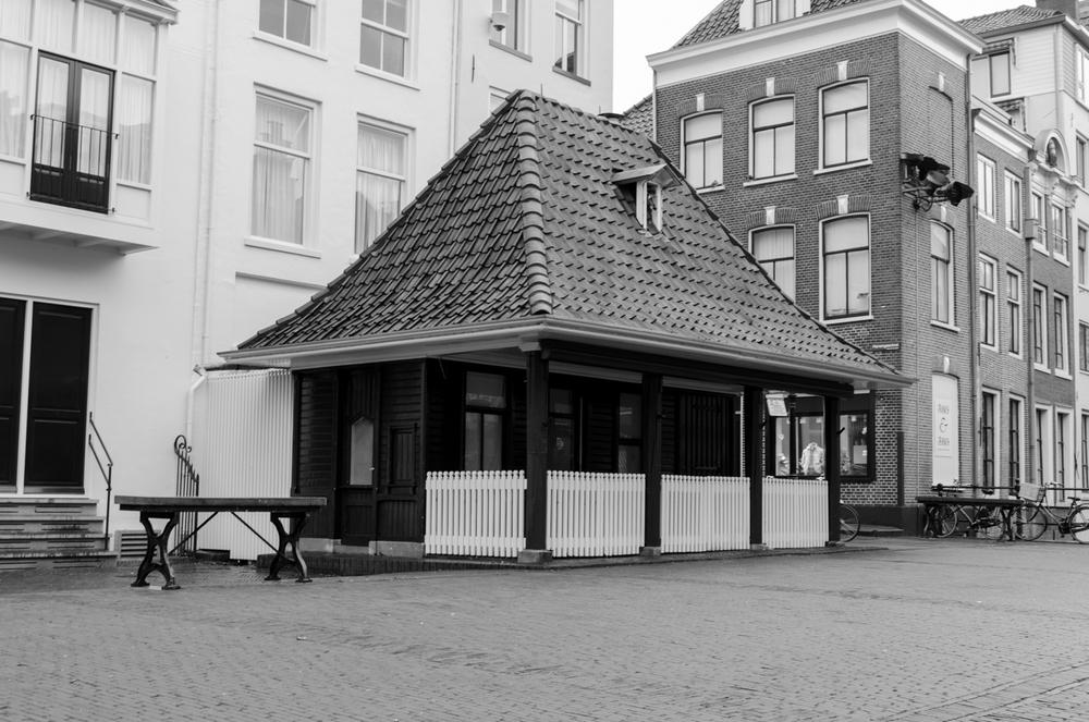 LR_Utrecht-5.jpg