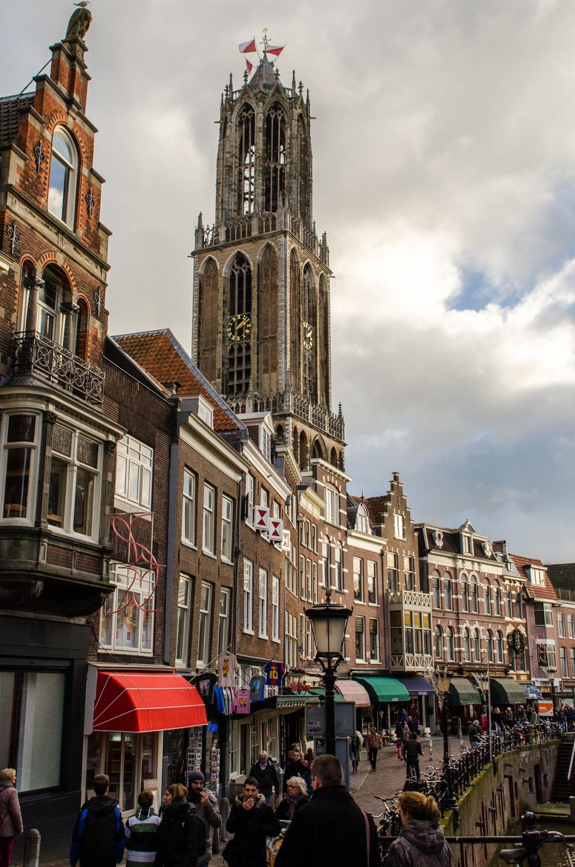 LR_Utrecht-8.jpg
