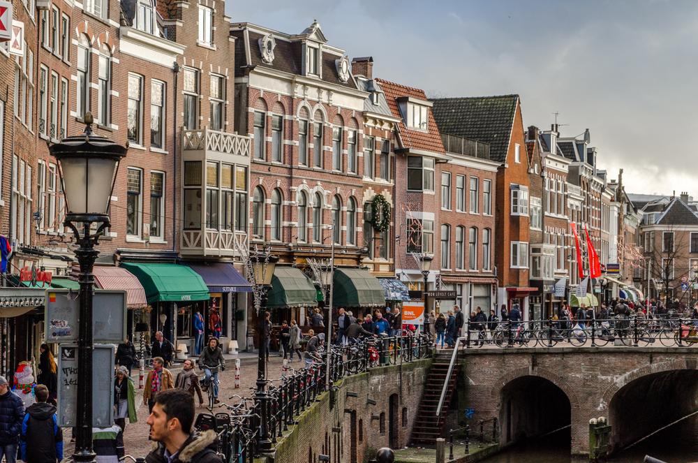 LR_Utrecht-9.jpg