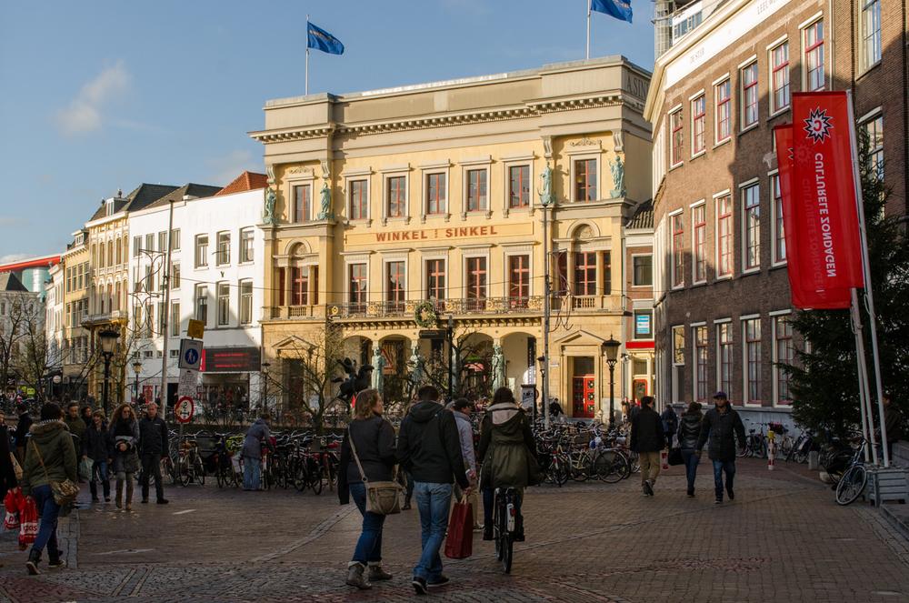 LR_Utrecht-11.jpg