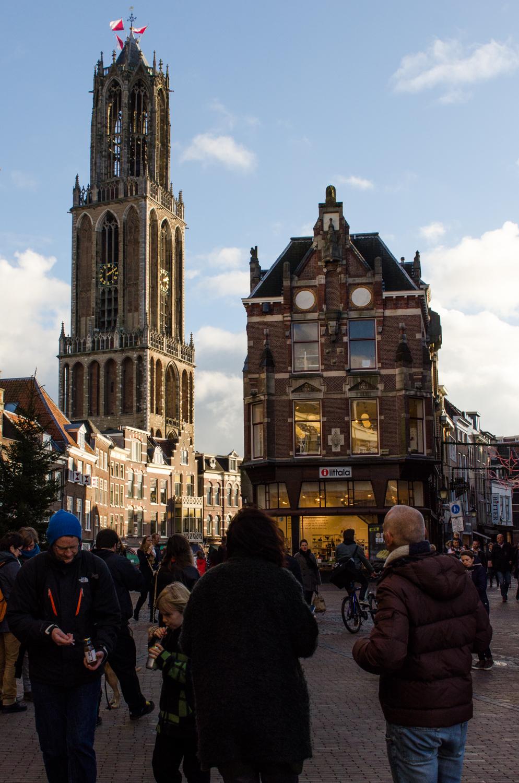 LR_Utrecht-12.jpg