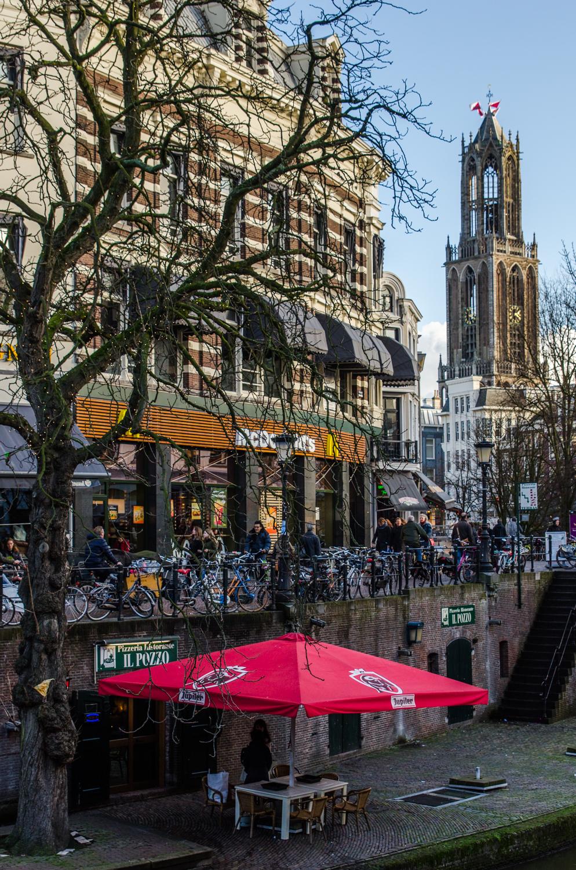LR_Utrecht-16.jpg