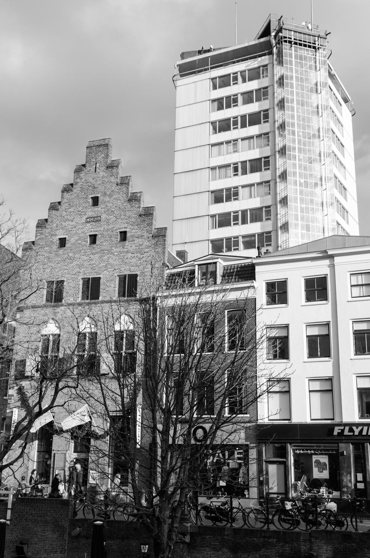 LR_Utrecht-18.jpg