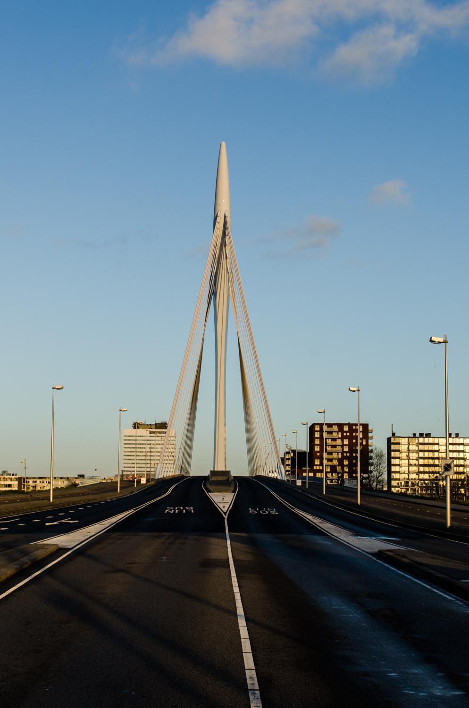 LR_Utrecht-19.jpg