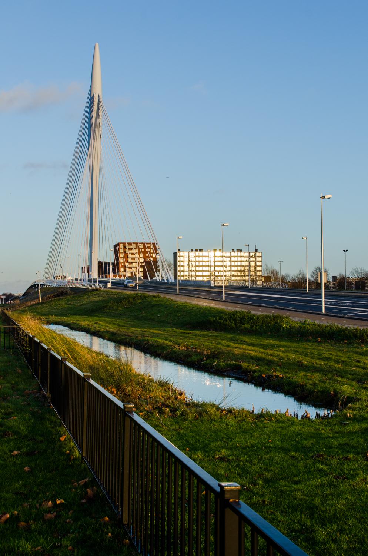 LR_Utrecht-20.jpg