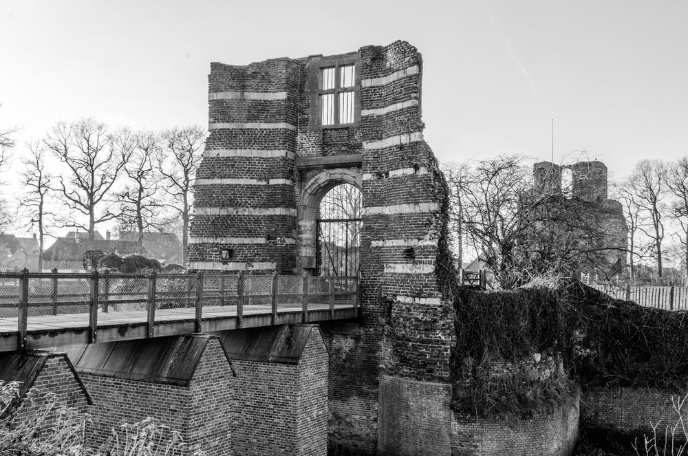 Batenburg-10.jpg
