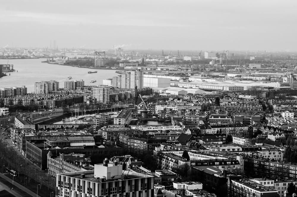 Rotterdam-16.jpg