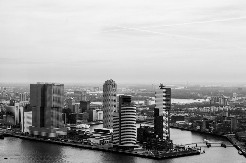 Rotterdam-18.jpg