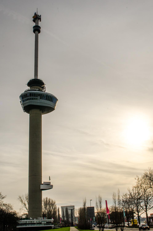 Rotterdam-26.jpg