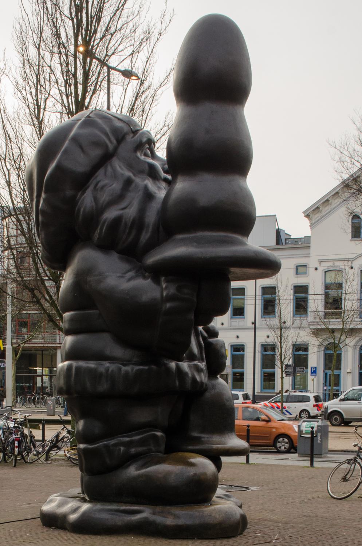 Rotterdam-38.jpg