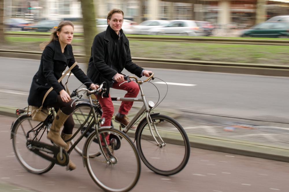 Rotterdam-41.jpg