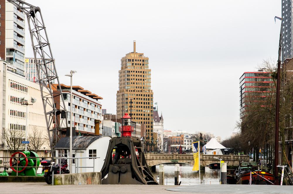 Rotterdam-42.jpg