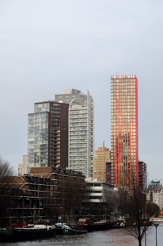 Rotterdam-44.jpg