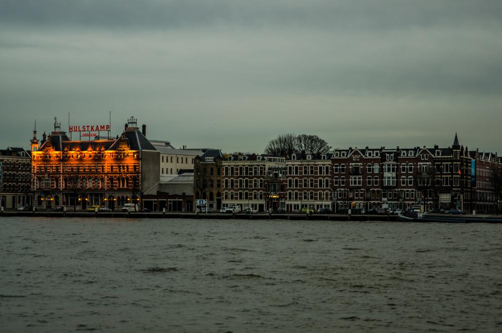 Rotterdam-47.jpg