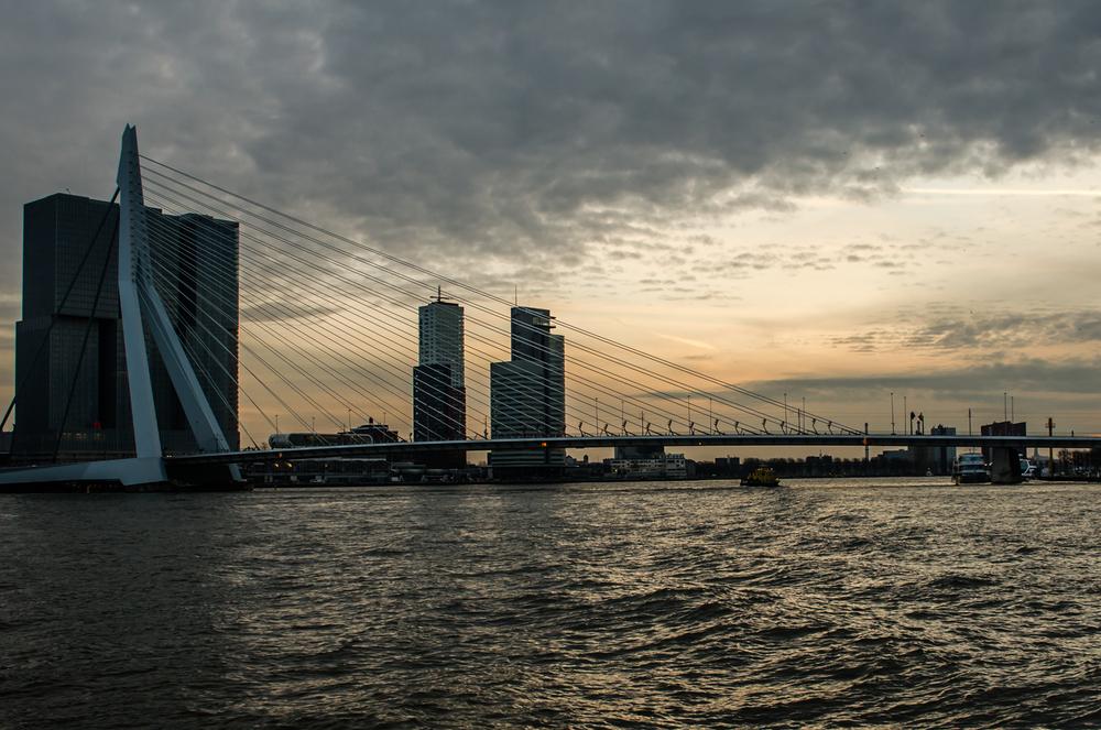 Rotterdam-46.jpg