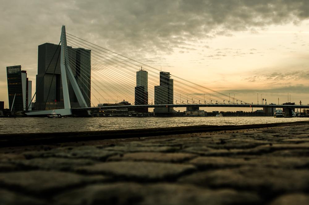 Rotterdam-48.jpg