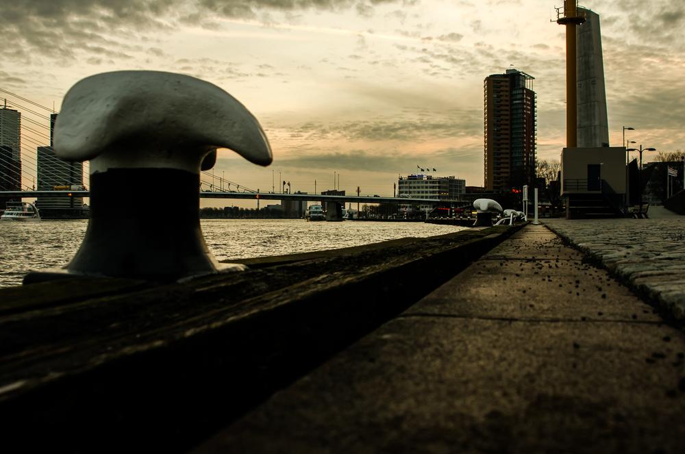 Rotterdam-51.jpg
