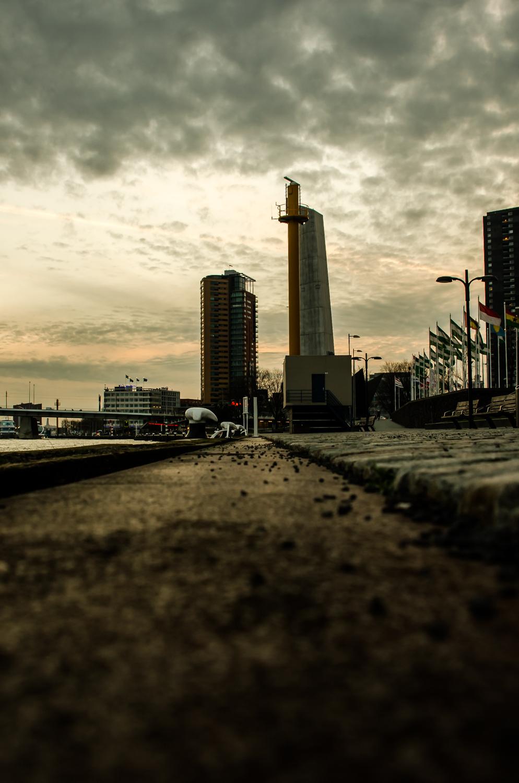 Rotterdam-52.jpg