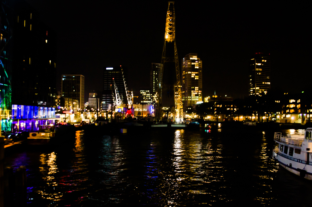 Rotterdam-53.jpg