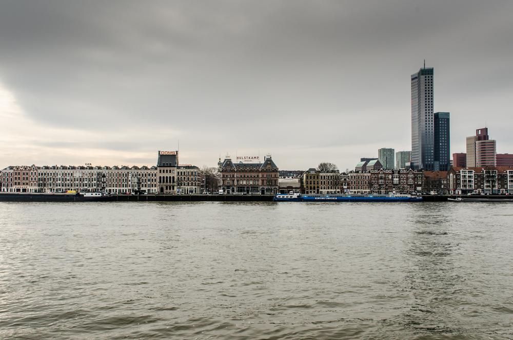 Rotterdam-58.jpg