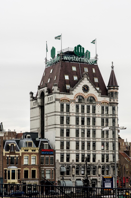 Rotterdam-61.jpg