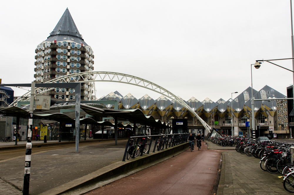 Rotterdam-63.jpg