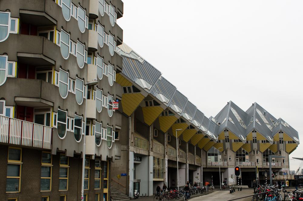 Rotterdam-69.jpg