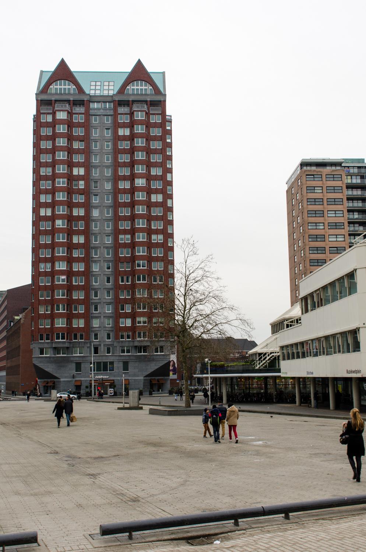 Rotterdam-68.jpg