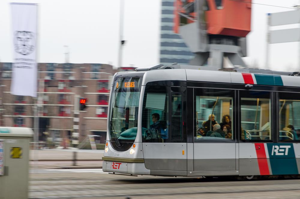 Rotterdam-72.jpg