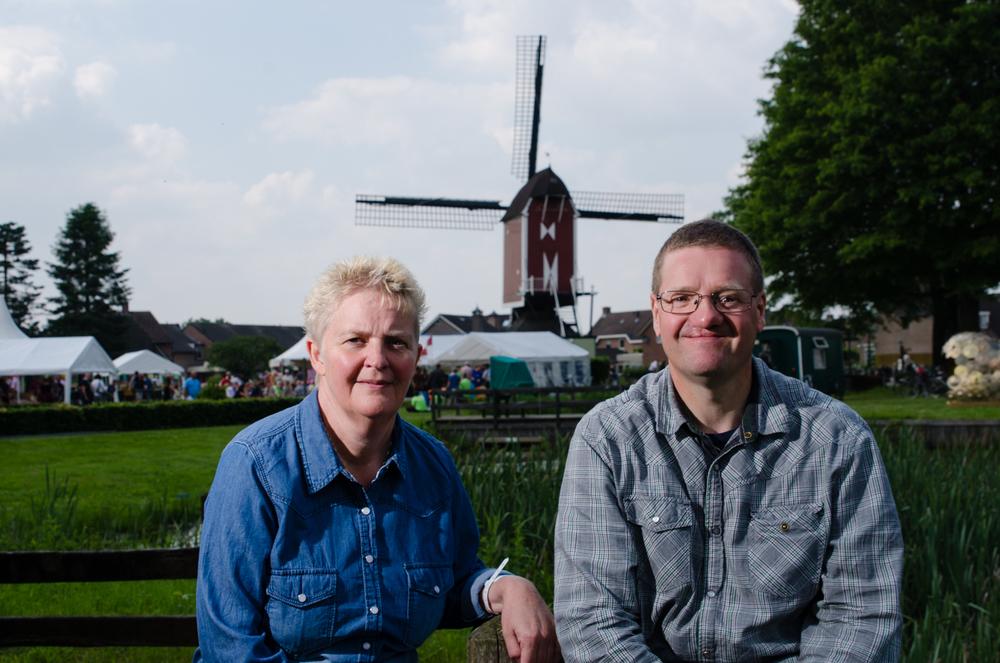 LR_Zondagsgasten_Maik_Jansen-68.jpg