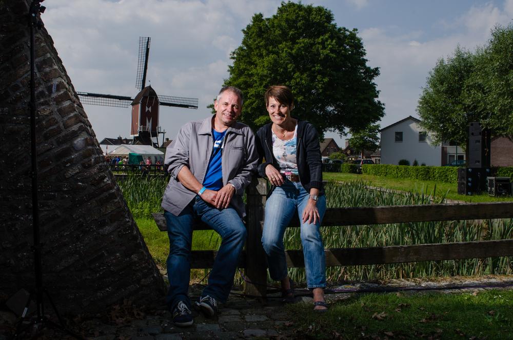 LR_Zondagsgasten_Maik_Jansen-72.jpg