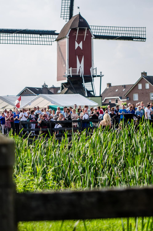LR_Zondagsgasten_Maik_Jansen-124.jpg