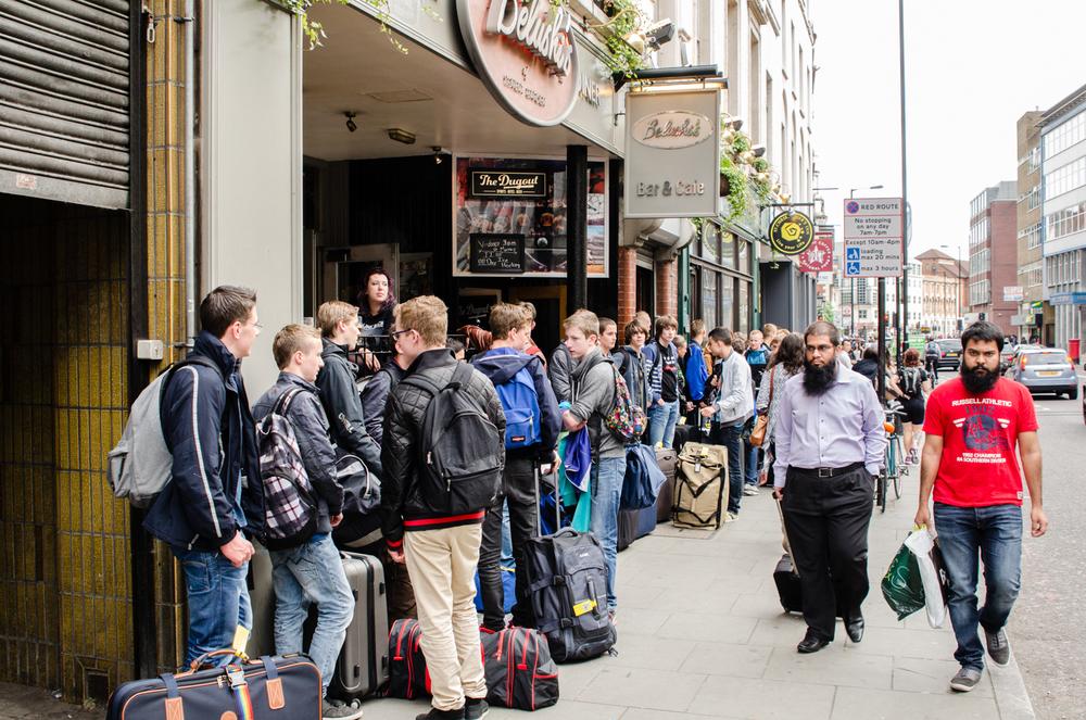 LB_werkweek_Londen_Maik_maandag-44.jpg
